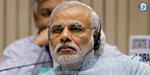 Interviews are not anymore: Modi