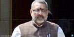Federal Minister Giriraj Singh dismissed the request of Congress