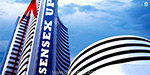 Sensex rises 325 points in early trade