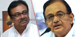Chidambaram-EVKS conflict: Tamil Nadu Congress ever break again?