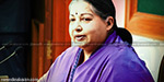 Prohibition echo seeking to intensify the struggle: the law - in order to issue urgent advice Jayalalithaa