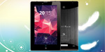 Zebronics Zebpad 7T500 Voice-Calling Tablet Launched at Rs. 7,490
