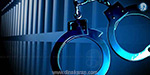 1 crore is conducting the auction and ticket fraud: Couple arrested