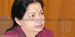 Jayalalithaa disproportionate assets case to appeal to the Supreme Court