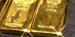 3.2 kg of gold seized from Qatar who was kidnapped international gang member arrested