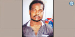 The file is a mercenary who survived the murder of four on Lali Manikandan