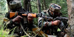 Pakistan Violates Ceasefire on Indian stages at kashmir