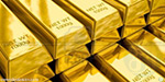5-fold increase in exports of Indian jewelery at the World Gold Council reported