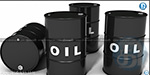 Saudi crude oil imports by 8% reduction