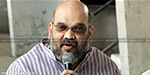 Concept of the responsibility of the Prime Minister Amit Shah in preventing corruption