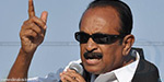 Tomorrow the entire plug assembly demanding the implementation of the traders struggle to Vaiko