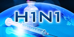 to know about swine flu