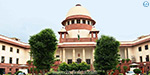 Have the right to build dams across the Cauvery: Karnataka reply in Supreme Court