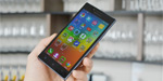 Lenovo P70 smartphone in India at price of Rs .15,999