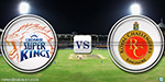 CSK - RCB Today collision Who will advance to the Final?