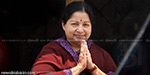 Jayalalitha announcement : separate room to feed milk to kids in bus stop
