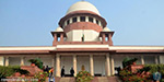 Need to respond the survey of caste: Supreme Court issues notice to Centre
