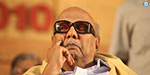 Lorry strike civilian casualty silence save anyone? Federal and state governments in question Karunanidhi
