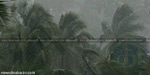2 days late southwest monsoon: June as the start date of the information in Kerala