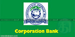 Corporation Bank loan interest reduction