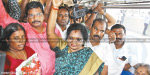 Tamil Nadu bjp Chairman Interview : Metro fee can reduced if State Government Cooperate