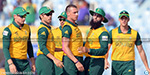Such 72-day trip to India against South Africa in September and December