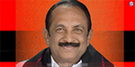 Expectation of 30 to 40% commission, should teach lesson to AIADMK government : Vaiko Interview