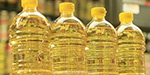 If tax increases are likely to increase the price of imported cooking oil