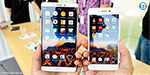 Oppo R7 Lite and R7 Plus With Android 5.1 Lollipop