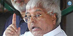BJP will face the worst defeat: Lalu