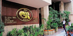 Gail India at official jobs Apply online