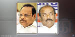 ADMK violation of our Terms? DMK? Assembly Debate