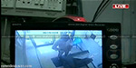 Two unidentified persons in ATM robbery attempt in Chennai Choolaimedu