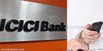 ICICI launches voice 'password' facility for users