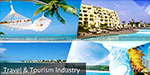 8 hotels and tourism sector to be monitor by private