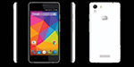 Micromax Unite 3 at Rs. 6,999