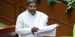 No change in the plan to build a dam across the river Cauvery: Karnataka Chief Minister categorically