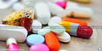 Up to 60% of the essential medicines price to be reduce by  of by Jan avusati stores