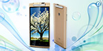 iBall Andi Avonte 5 With Rotating 8-Megapixel Camera