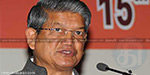 Uttarakhand Chief Minister confirmed for security to Kedarnath yatra
