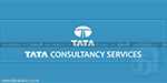 job for 60,000 people : TCS Announcement