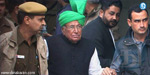 Corruption in the case of 10-year jail sentence imposed on former Chief Minister Chautala confirmed