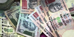 Rs 17 lakh in case of fraud, theater directors, lawyer arrested