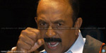 Modi has been working in favor of Karnataka: Vaiko charge