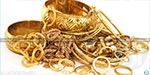 15 kg gold Magic Affair customs office of CBI inquiry