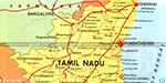 Echoes of the earthquake in Nepal: Quakes in Chennai, Pondicherry