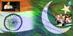 India strongly rejects Pakistan raising Kashmir issue at UN : Kashmir is an integral part of India