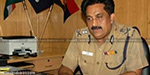 Chennai, 12 Inspector change: Commissioner George ordered