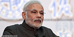 Ensure uniform implementation of the pension scheme as a post specifically Modi