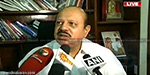 Jayalalithaa In case of appeal  Decided in one or two days: Karnataka Law Minister Jaya Chandra information